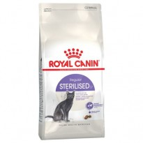 Royal Canin Sterilised 37 10kg