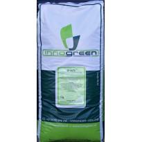 Innogreen Graszo 25 kg