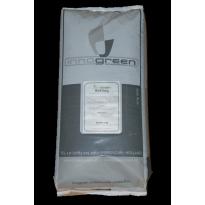 Innogreen Biohaag 25 kg
