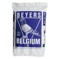 Beyers Duiven Gerst 25kg