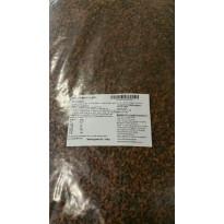 Theuns Kat 3-mix 10kg