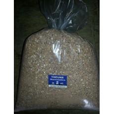 Theuns Duivenmix bak-allerhand 25kg