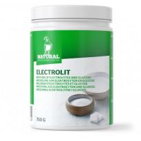Natural electrolit 750gr