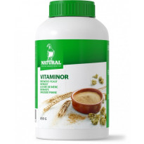 Natural Vitaminor 850gr