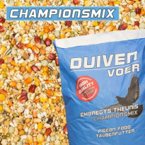 Embregts-Theunis Championsmix 20 kg
