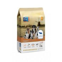 Carocroc Support 3kg