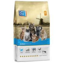 Carocroc Kitten 7kg