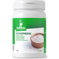 Natural Vitamineral 1 kg