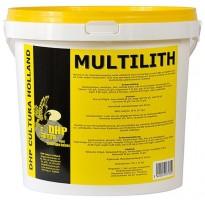 DHP Multilith 10L