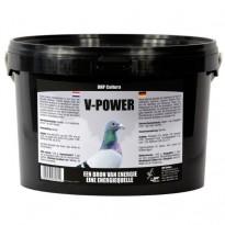 DHP V-Power 2,5L