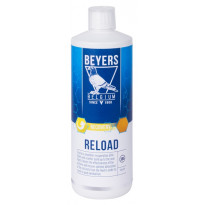 Beyers Plus Reload 1L