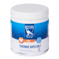 Beyers Plus Thermae bathsalt 750gr
