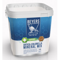 Beyers Plus urtica/chlorella mix 5kg