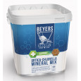 Beyers Plus urtica/chlorella mix 5kg