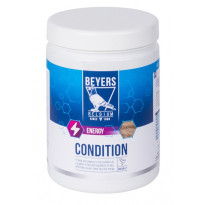 Beyers Plus condition 600gr