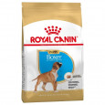 Royal Canin Boxer Puppy 12kg