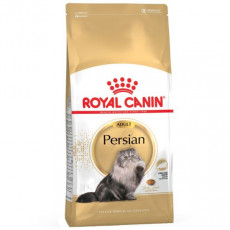 Royal Canin Persian Adult 10kg