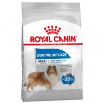 Royal Canin maxiLight Weight Care 10kg