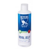 Beyers Plus Royal Jelly 400ml