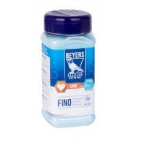 Beyers Plus fino bathsalt 660gr