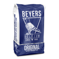 BEYERS ORIGINAL SUPERDIEET 25kg