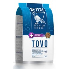 Beyers Plus TOVO CONDITION-AND REARING FOOD 2 KG