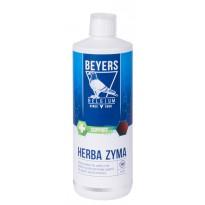 Beyers Plus Herba zyma 1L