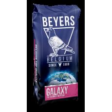 Beyers Sport Energy Galaxy 20kg