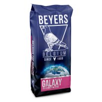 Beyers Sport Energy Galaxy 20kg