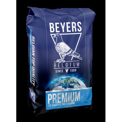 "Beyers Premium  Prange ""Grand Prix"" 25kg"
