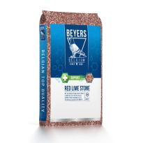Beyers Plus ROODSTEEN EN KALK 20kg