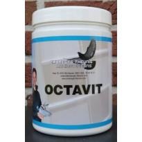 Embregts-Theunis Octavit 700 gr