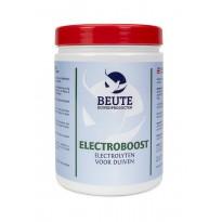 Beute Electroboost 500gr