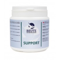 BEUTE SUPPORT CAPSULES 180caps