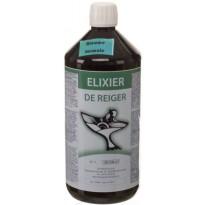 De Reiger Elixier 1L