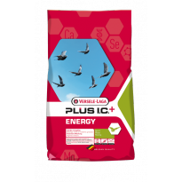 VL Energy Plus I.C. 18kg