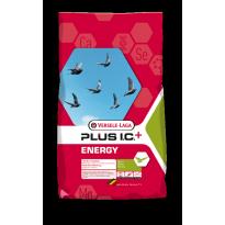 VL Energy Plus I.C. 18kg