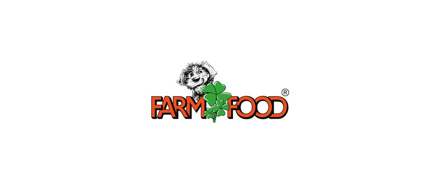 Farmfood