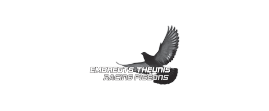Embregts-Theunis