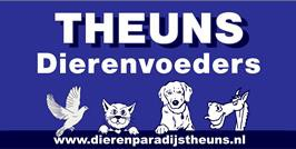 Dierenparadijs Theuns