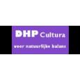 DHP Cultura